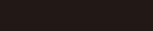 山本さと子 オフィシャルサイト